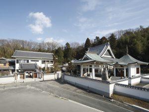 宝珠寺(1)