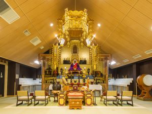 大聖寺(3)
