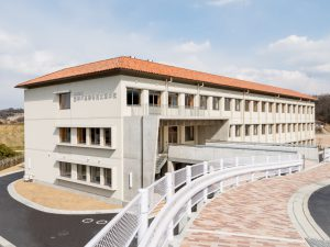 兵庫県立西神戸高等特別支援学校(1)