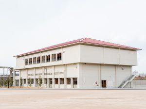 兵庫県立西神戸高等特別支援学校(2)