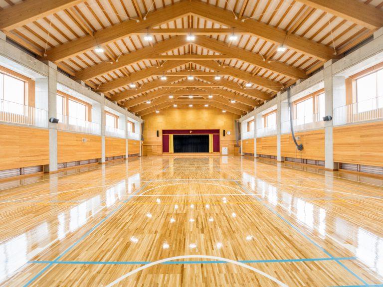 兵庫県立西神戸高等特別支援学校(3)