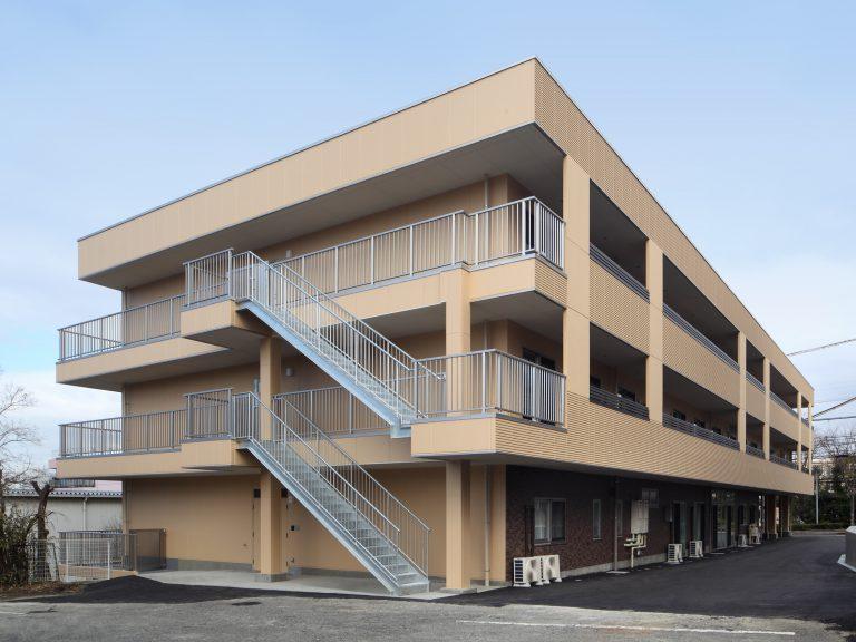 リアルライフ神戸(2)